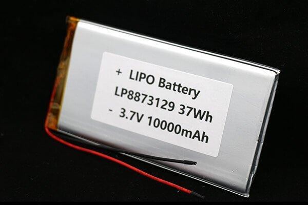 lipo-battery-manufacturers-lp8873129