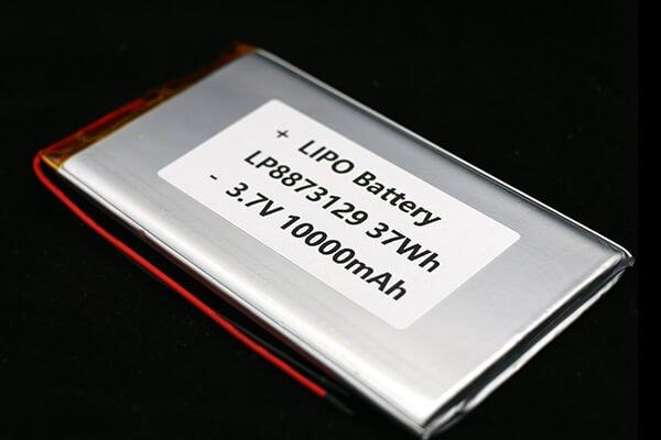 lithium-polymer-battery-3.7-v-10000mah-lp8873129