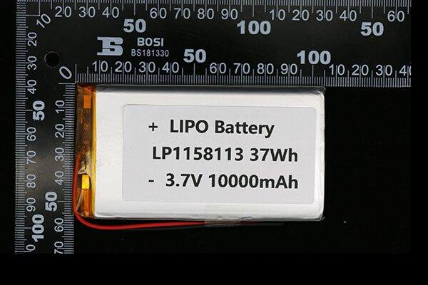 10000mah-li-polymer-battery-lp1158113