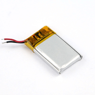 3.7-V-Lipo-Battery-LP311013-23mAh-1