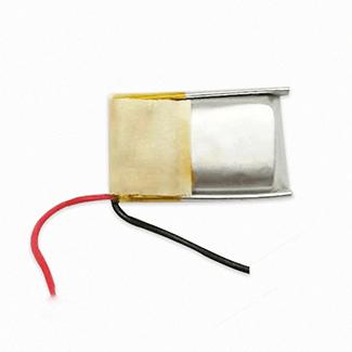 3.7-Volt-Battery-Rechargeable-LP191320-25mAh-2
