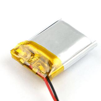 3.7-v-Lithium-Battery-LP221620-30mAh-2