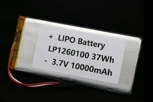 large-lithium-polymer-battery-lp1260100-1
