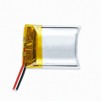 3.7V-Lipoly-Battery-LP451113-33mAh-2