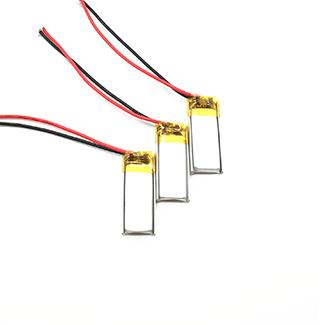 3.7-Volt-Lithium-Polymer-Battery-37mAh-LP201030-2