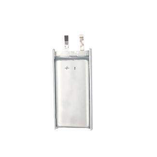 3.7V-40mAh-li-ion-battery-LP351121-2