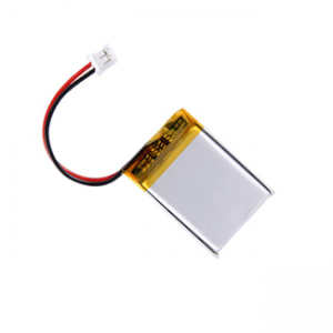 3.7Volt-42mAh-Li-Poly-Battery-LP451313-2
