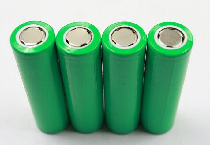 18650-battery-li-ion