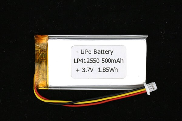 3.7-v-500mah-lipo-battery-lp412550
