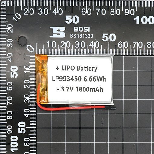 1800mAh-Lipo-Battery-LP993450