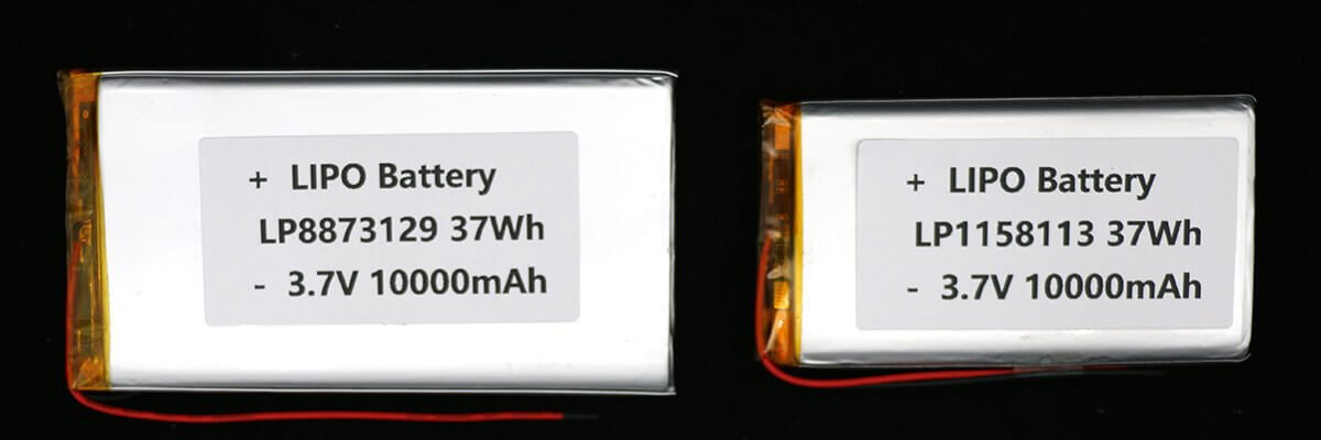 large-lithium-polymer-battery-2
