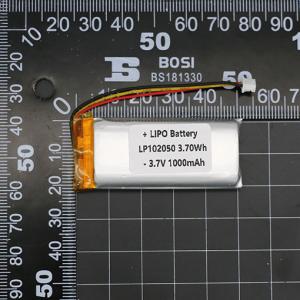 lithium-ion-battery-3.7-v-1000mah