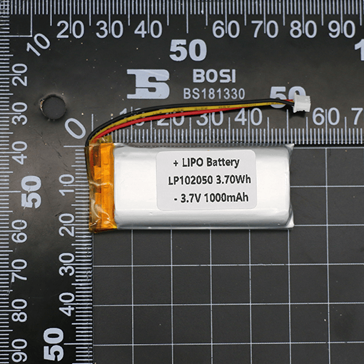 lithium-ion-battery-3.7-v-1000mah