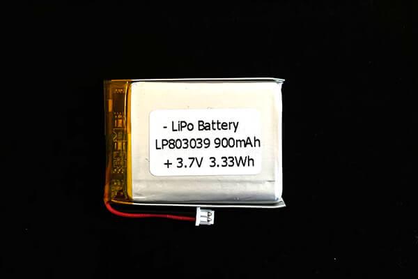 3.7-900mah-battery-lp803039