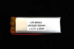 3.7-v-900mah-lipo-battery-lp472267