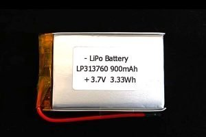 900mah-lipo-battery-LP313760