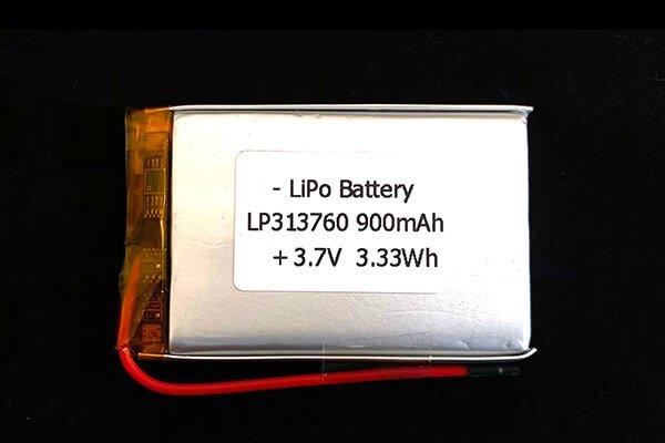 900mah-lipo-battery-LP313760