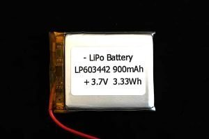 lithium-ion-battery-3.7-v-900mah-lp603442