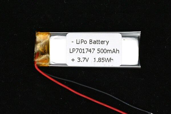 3.7-500mah-lipo-lp701747