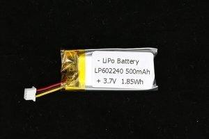 lipo-3.7-v-500mah-lp602240