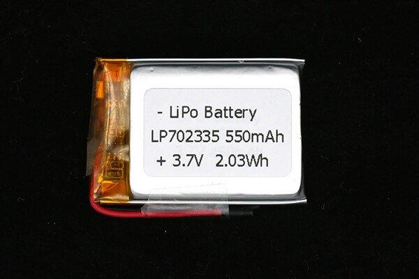 3.7-v-550mah-battery-lp702335