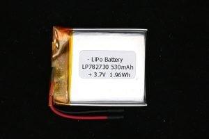 3.7v-530mah-battery-lp782730