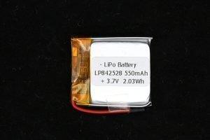 battery-3.7-v-550mah-lp842528