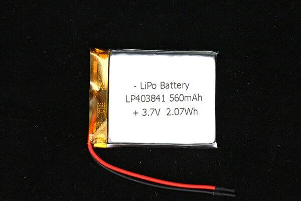 battery-3.7-v-560mah-lp403841