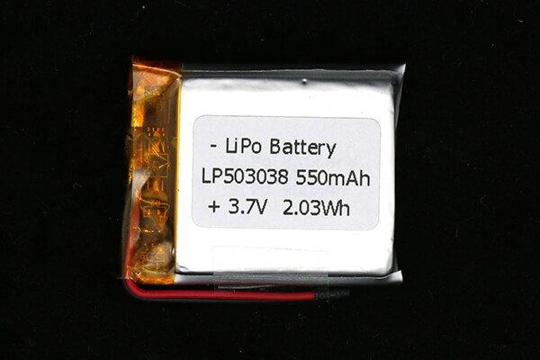 lithium-ion-3.7-v-550mah-battery-lp503038