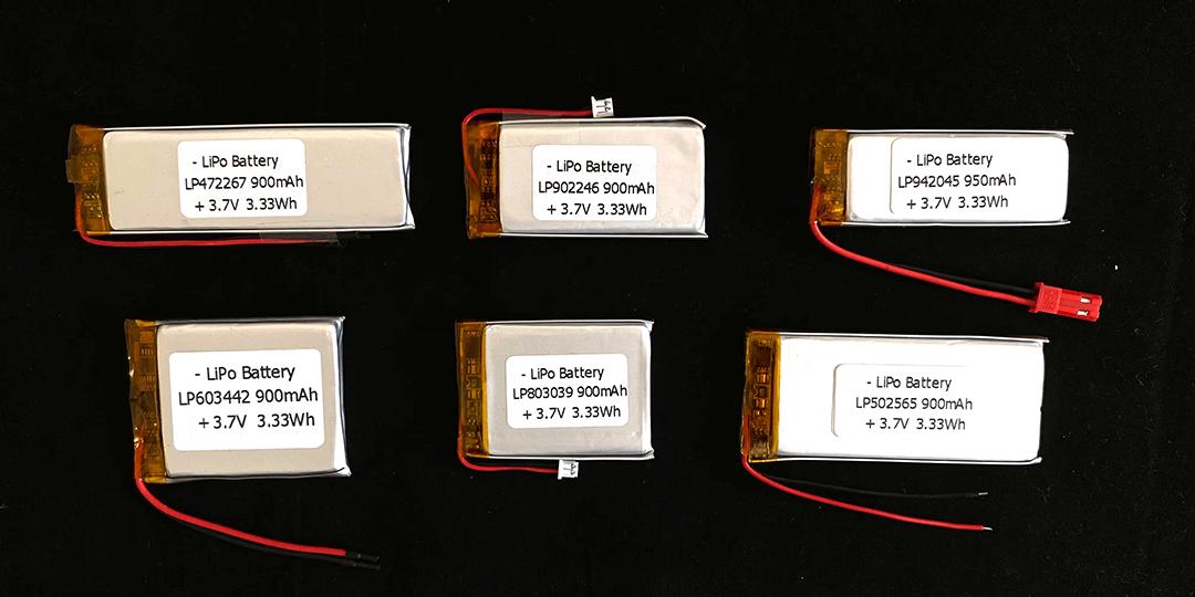 best-lithium-battery