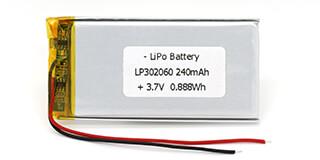 3.7-volt-lithium-ion-battery-lp302060-240mah