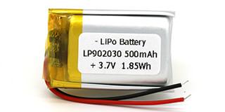 lithium-polymer-battery-lp902030-500mah